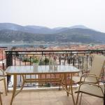 Barbara΄s Apartments,  Argostoli