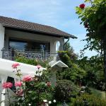 Hotel Pictures: Ferienwohnungen Angela, Bad Marienberg