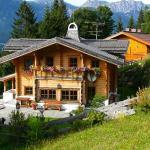 Ferienhaus Fastenberg, Schladming