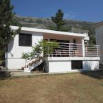 Milovanovic Holiday Home, Sutomore