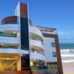 Calhau Praia Hotel, São Luís
