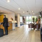 Hotel Pictures: Metro Inns Walsall, Walsall