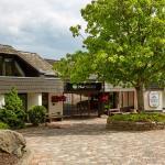 Hotel Pictures: H+ Hotel Willingen, Willingen