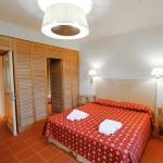 Casa Vacanze Massoni,  Florence