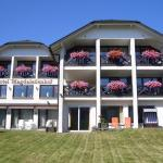 Hotel garni Magdalenenhof,  Willingen