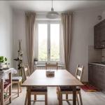 Appartamento Ai Giardini, Empoli
