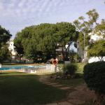 Apartment Delannois, Vilamoura