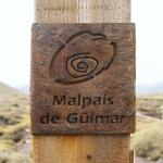 Hotel Pictures: La Mar, Puertito de Güímar
