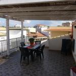 Casa Romantica,  Punta Secca