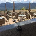 Hotel Pictures: Mirante Flat, Ouro Branco