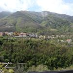 Casa Vacanza da Marialucia,  Pimonte
