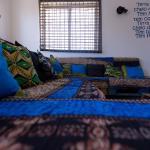Hotel Pictures: Praiadise Hostel, Praia