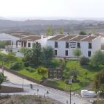 Hotel Pictures: Posada Los Pedregales, El Granado