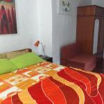 Cusco Centro Apartments, Cusco