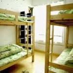 Green Cicada Youth Hostel, Hangzhou