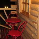 Hotellbilder: Estación del Lago, Potrero de los Funes