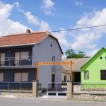 Guest House Stara Baranja, Kneževi Vinogradi