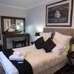 Waterfront Guest House, Upington