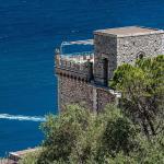 Apartment Torre Alta, Taormina