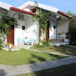 Holiday Home Ifigenia,  Pefkohori