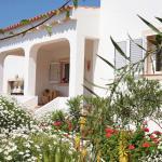 Hotel Pictures: Villa Can Feliz, Ses Fontanelles