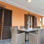 Apartment Emanuela,  Loborika
