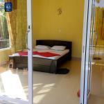Holiday Homes Guest Inn - Ella,  Ella