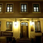 Rezydencja Waksman, Lublin