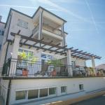 Apartment Las Palmas, Poreč