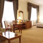Fotos del hotel: Al Diar Siji Hotel, Fujairah