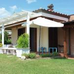Villa Casa Cesare Sei, Miglianico