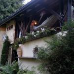 Hotel Pictures: Holiday Home Le Praz De Lys, Taninges