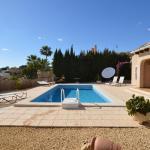 Hotel Pictures: Casa Portupello, El Campello