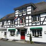 Hotel Pictures: Holiday Home Sauerland 2, Wulmeringhausen