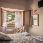 Hotel Alla Casella, Gubbio