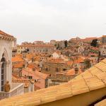 Siesta Ragusea Apartments, Dubrovnik