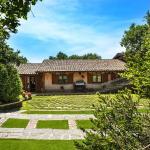 Holiday Home Dei Fiori,  Ragalna