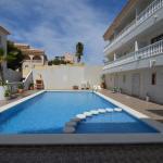 Hotel Pictures: Casa Leap, Rojales
