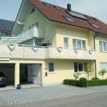 Hotel Pictures: Apartment Freudenstadt, Freudenstadt