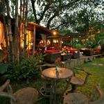 Hollanda Montri Guesthouse, Chiang Mai