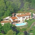 Hotel Pictures: Maison De Vacances - Riberac 4 Pers, Ribérac
