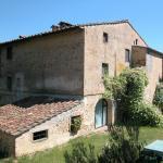 Casa Stefanie, Tavarnelle in Val di Pesa