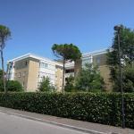 Apartment Residence Peony B,  Bibione
