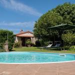 Holiday Home Grottino Due, Sovana