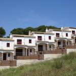 Holiday Home Ribera,  LEscala