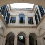 Apartment Palazzo Pio, Lecce