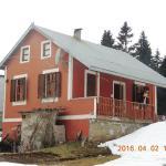 Villa Hidirnebi Home, Kurucam
