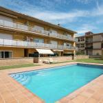 Apartment Bon Relax Baix,  San Pedro Pescador