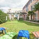 Apartment Vladimir Iii, Rovinj