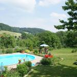 Hotel Pictures: Holiday Home Betlem, Klečkov